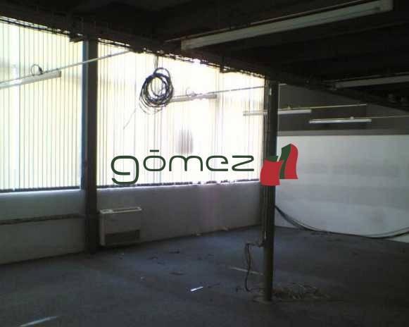 "Kenmore 17""  class=""foto"" alt=""NAVE COMERCIAL EN  VENTA "" title=""NAVE COMERCIAL EN  VENTA ""/Microwave"