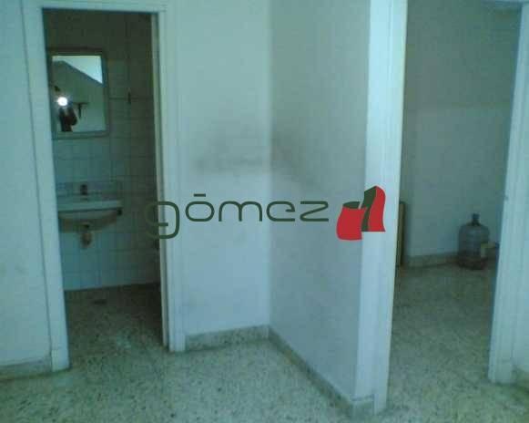 """Kenmore 17""""  class=""""foto"""" alt=""""LOCAL EN VENTA Y ALQUILER"""" title=""""LOCAL EN VENTA Y ALQUILER""""/Microwave"""