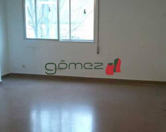 """Kenmore 17""""  class=""""foto"""" alt=""""LOCAL PREPARADO GIMNASIO"""" title=""""LOCAL PREPARADO GIMNASIO""""/Microwave"""