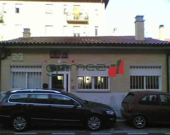 """Kenmore 17""""  class=""""foto"""" alt=""""LOCAL EN VENTA-CAMBIO DE USO VIVIENDA  """" title=""""LOCAL EN VENTA-CAMBIO DE USO VIVIENDA  """"/Microwave"""