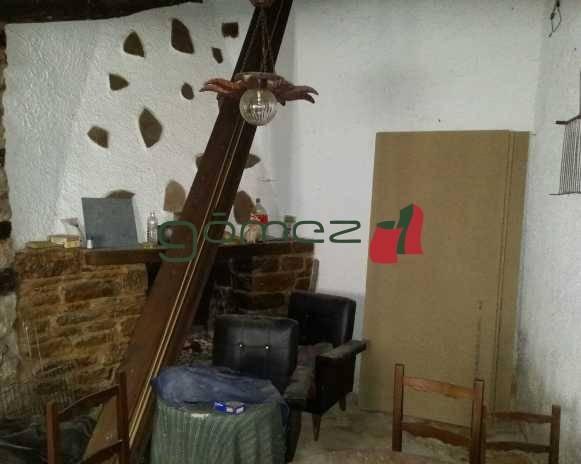 """Kenmore 17""""  class=""""foto"""" alt=""""CASA DE PUEBLO """" title=""""CASA DE PUEBLO """"/Microwave"""