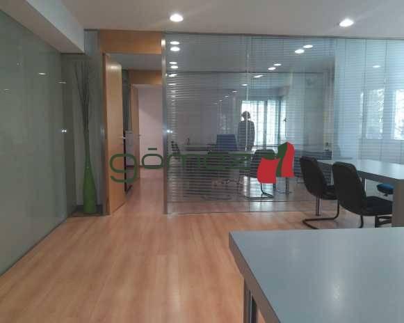 Alquiler de oficina en pamplona ref 1677 - Alquiler oficinas pamplona ...