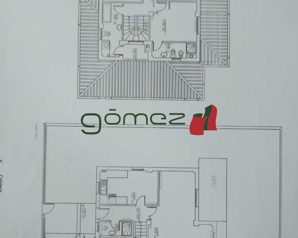 "Kenmore 17""  class=""foto"" alt=""UNIFAMILIAR EN VENTA"" title=""UNIFAMILIAR EN VENTA""/Microwave"