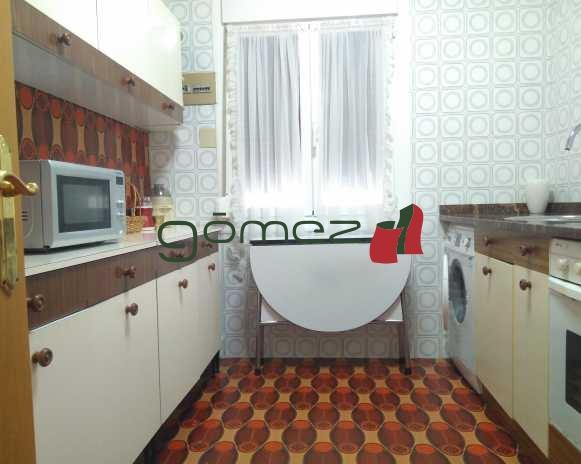 "Kenmore 17""  class=""foto"" alt=""PISO EN VENTA"" title=""PISO EN VENTA""/Microwave"