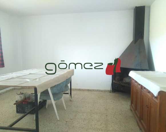 """Kenmore 17""""  class=""""foto"""" alt=""""FINCA DE RECREO CON CASITA"""" title=""""FINCA DE RECREO CON CASITA""""/Microwave"""